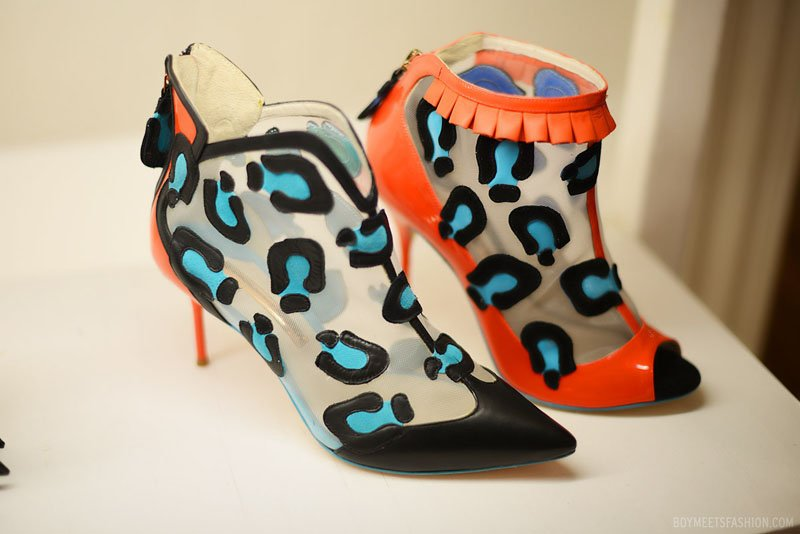 Sophia Webster Shoes32
