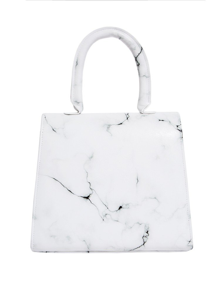 Pixie Market White Bpb Marble Mini Bag Product 1 516578137 Normal