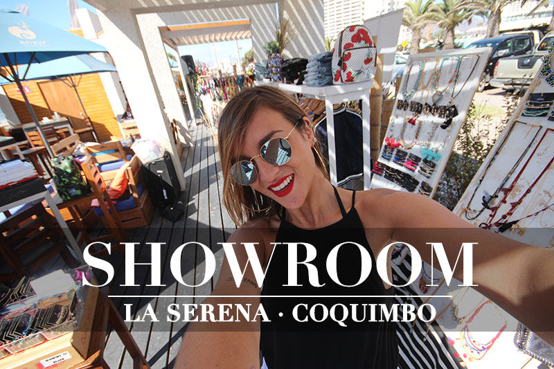 PORTADA VIDEO SHOWROOM