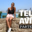 VIDEO – Soy Tendencia En Tel Aviv · PARTE 3